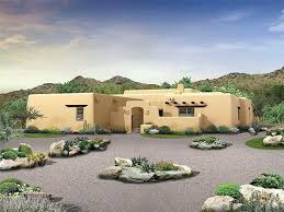 beautiful adobe house plans for adobe house plan 15 small adobe style house plans