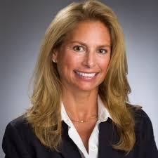 Ingrid Dillon, Hinsdale Real Estate Agent | bairdwarner.com