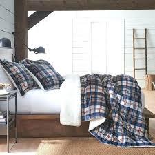 blue plaid comforter plaid bedding set plush plaid comforter set red plaid twin comforter sets plaid blue plaid comforter