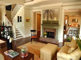 southern living small house plans. Attractive Southern Living House Plans Plan Artfoodhome Small A