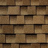 elk prestique shingles. Simple Shingles Timberline Prestique High Definition 40 And Elk Prestique Shingles