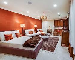 pool house furniture. Pool House Furniture Pacific Palisades