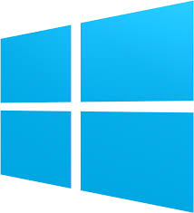 File:Windows logo - 2012.png - Wikimedia Commons