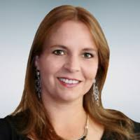 "13,300+ ""Audrey"" profiles | LinkedIn"