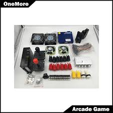 high quality wiring harness supplies buy cheap wiring harness Diy Wiring Harness Supplies jamma arcade mame diy kit 619 in 1 game board joystick push button wire harness 5v 12v power supply speaker for fighting machine Wiring Harness String Techniques