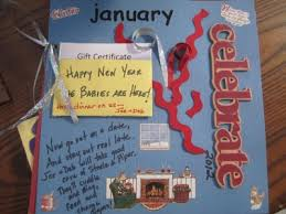 Creative Coupons For Boyfriend Homemade Coupon Book Gift Ideas For Any Holiday Or Occasion