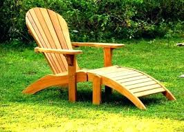 twin adirondack chair plans. Staggering Chairs Plans Free Appealing Twin Chair Gotta Love A That Forces You To Relax Teak Adirondack I