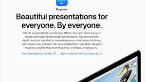 The Non Designer S Presentation Book Pdf Download The 16 Best Presentation Software For Macs Present Better