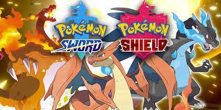 Will Mega Evolution Return to Pokemon Sword and Shield?