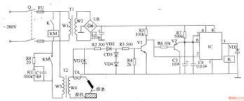 electric welding machine circuit diagram electric welder wiring schematic welder auto wiring diagram schematic on electric welding machine circuit diagram