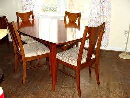 dining room chair home goods dining chairs charcoal dining chairs small dining room wall decor dining