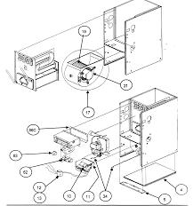 Diagram furnace parts diagram free templates furnace parts diagram at rheem furnace parts diagram