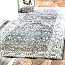 gray area rug 8x10 gray and white rug gray area rug white and grey area rug