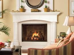 heat n glo fireplace service ideas