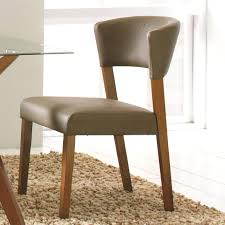 beautiful dining chairs with arms upholstered full size dining dining chair with arms amazing dining