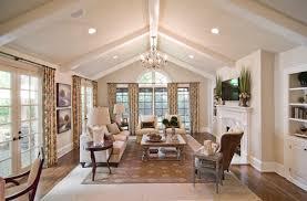 living room carolina design associates: traditional living room by charlotte interior designers amp decorators carolina design associates llc