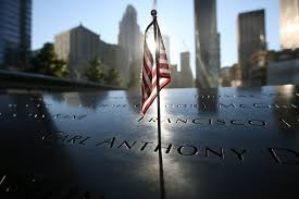 world trade center essay an essay on the terrorist attack on world world trade center essayworld trade center memorial essay essay topics world trade center essays and
