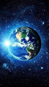 Wallpaper earth, Planets wallpaper ...