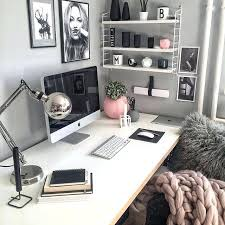 office decorating ideas work. Work Office Decor Ideas Home Design Plan Small Decorating Astonishing