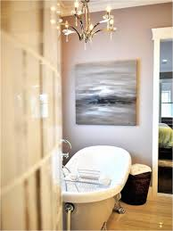 bathroom track lighting. Bathroom Track Lighting New Pendant Light Uk Hanging Switch Design I