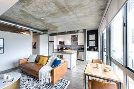 1 Bedroom Apartments In Washington Dc Impressive Design
