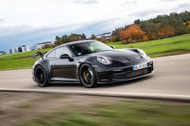 Watch latest video reviews of porsche 911 to know about its interiors, exteriors, performance. 2021 Porsche 911 Gt3 Wallpapers Wallpaper Cave