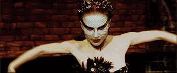 Image result for black swan