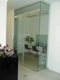 sliding glass door screen pictures