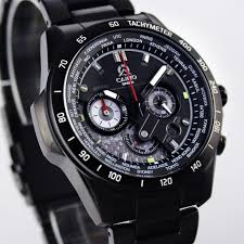 men astounding buy famous watch brands mens watches luxury bands knockout watches for men watch brands mens famous world in miami medium size
