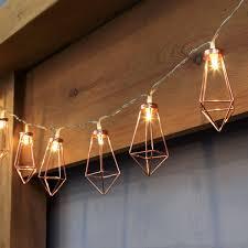 fairy lighting. hl133_1 fairy lighting r