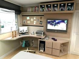 office arrangement. Home Office Layout Ideas Cute Desk Arrangement