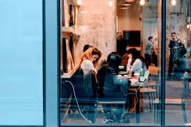 Interior Design Jobs In Tokyo Adult Bar Cafe Cafe 240223 Part Time Jobs In Tokyo At Oce
