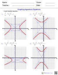 Algebra Worksheets | Pre-Algebra, Algebra 1, and Algebra 2 Worksheets