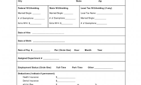 Employee Profile Sample Sample Employee Profile Questions Archives Glendale Community
