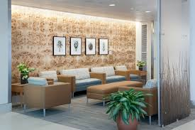 office waiting area furniture. ambulatory waiting area seidman cancer center office furniture