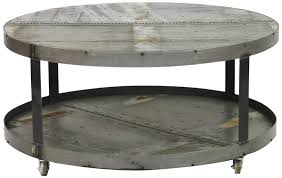 hammered metal coffee table round coffee table sets all glass coffee table black square coffee table silver coffee table modern