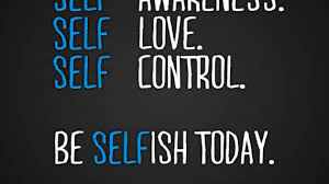 Selfish Love Quotes Selfish In Love Quotes Quote And Sayings 85