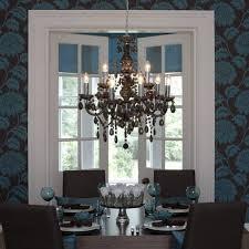 elegant dining room lighting. Elegant Dining Room Chandeliers Ideas Lighting H