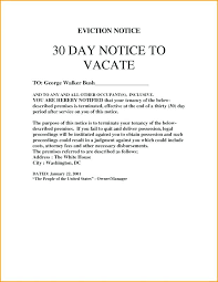 Free Printable Eviction Notice Template Beauteous Free Eviction Notice Template Word Filename Doc Rubydesignco