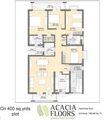 house house plan ikea house plans floor sq ft apartment home designftware house