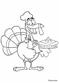 Small Picture Turkey Coloring Turkey Coloring Pages For Toddlers Kids And Feet
