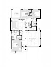 house plan 1000 sq ft house plans 3 bedroom in kerala arts modern