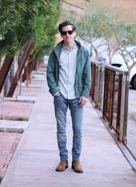 See more ideas about mens outfits, mens fashion, chelsea boots outfit. Chelsea Boots The Modest Man