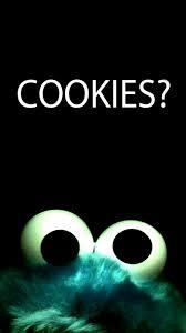 cookie monster eating cookies wallpaper. Wonderful Cookies Cookie  Throughout Monster Eating Cookies Wallpaper N