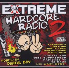 True hardcore vol 2