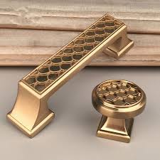furniture handles and knobs. modern kitchen hardware promotion shop for promotional furniture handles and knobs a