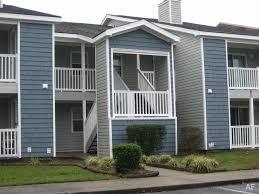 3007 Kingston Circle Greenville NC 27858  HotPads2 Bedroom 2 Bath Apartments Greenville Nc