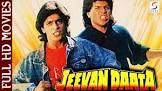 Anwar Khan (dialogue assistant) Jeevan Daata Movie