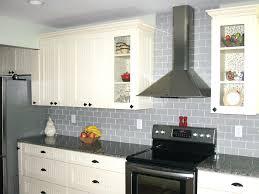 penny tile kitchen backsplash penny kitchen granite kitchen tiles white subway  tile kitchen dark grout kitchen