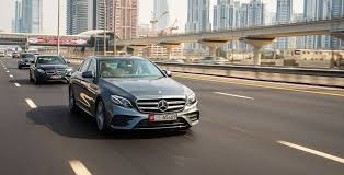 mercedes sport car dubai